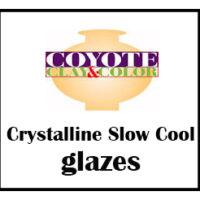 Crystalline Slow Cook