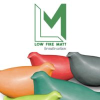 Low Fire Matts (LM)